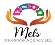 MELS Insurance Agency LLC logo