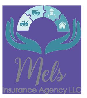 MELS Insurance Agency LLC